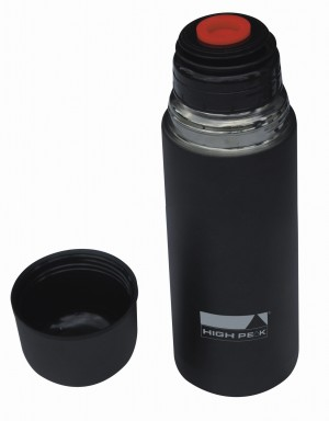 Termos High Peak Thermo Bottle 0,5 L