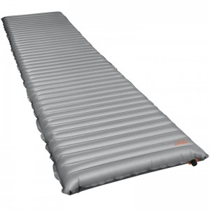 Materac Trekkingowy Thermarest Neoair XTherm Max Winglock L