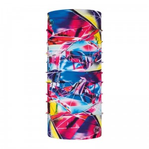 Chusta Buff Original US G-mix Multi