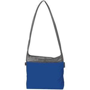 Torebka Sea To Summit Ultra Sil Sling Bag Niebieska