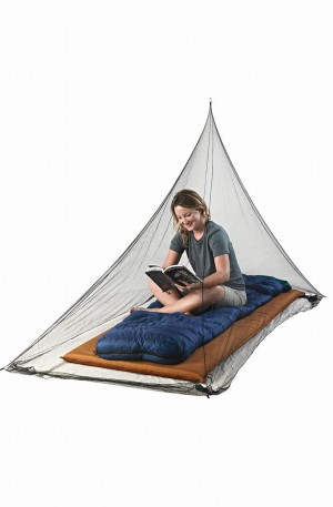 Moskitiera 360 Degrees Insect Net Single