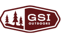 GSI Outdoors